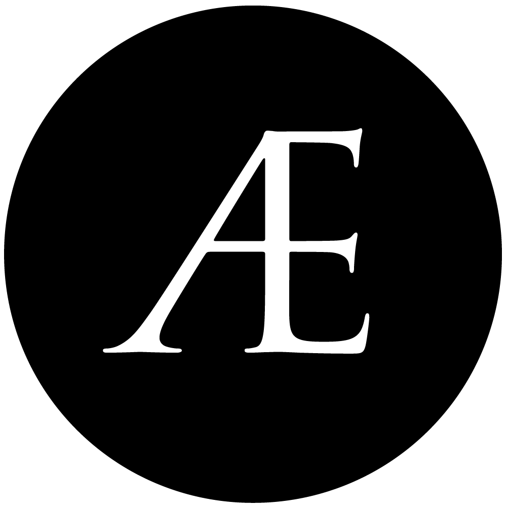 logo mobile Odd Athenaeum