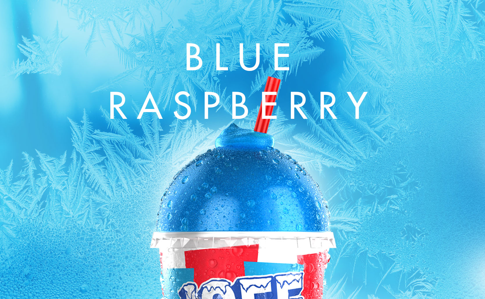 Read more about the article Blue Raspberry
