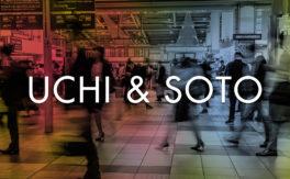 Uchi & Soto