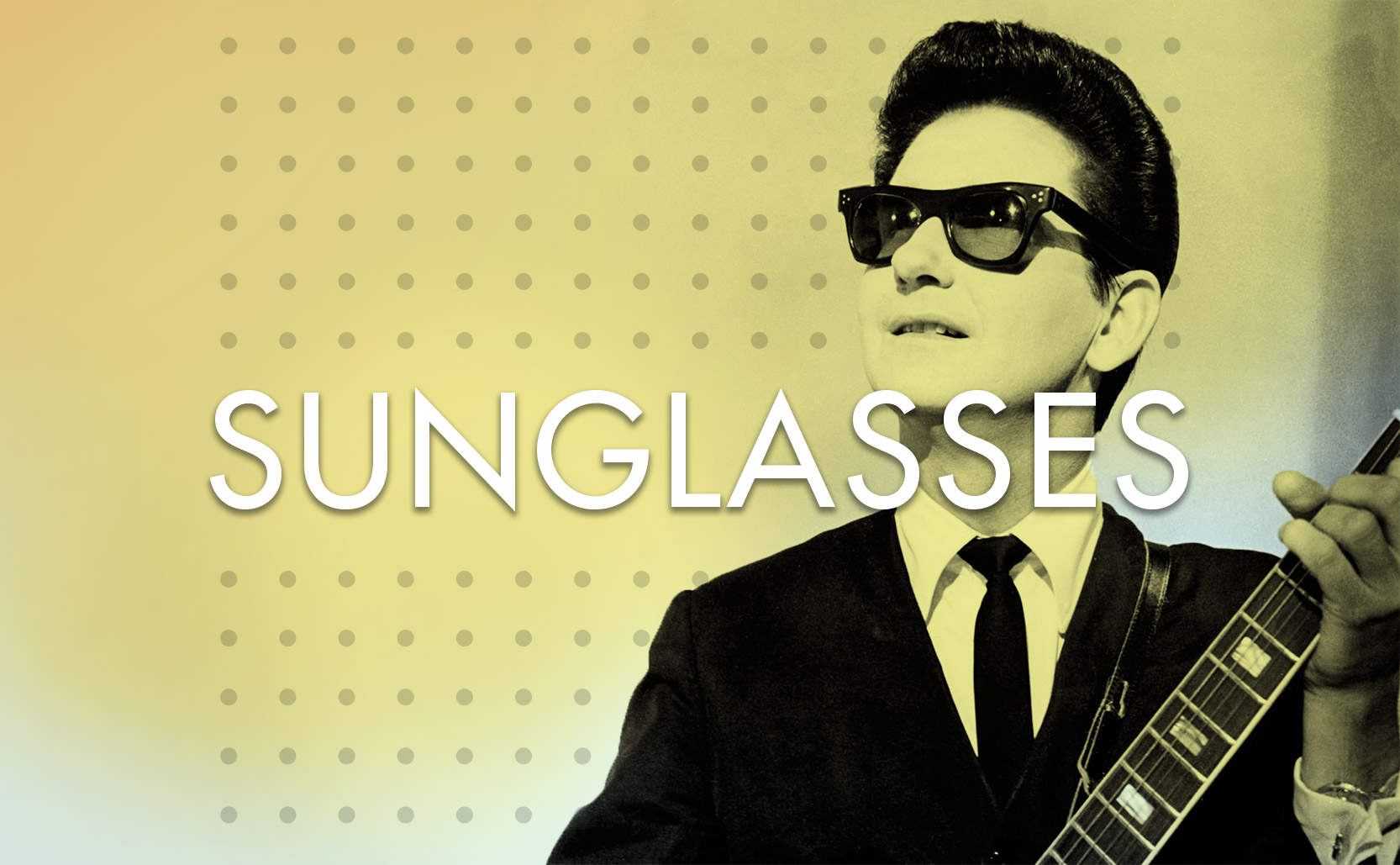 You are currently viewing Sunglasses