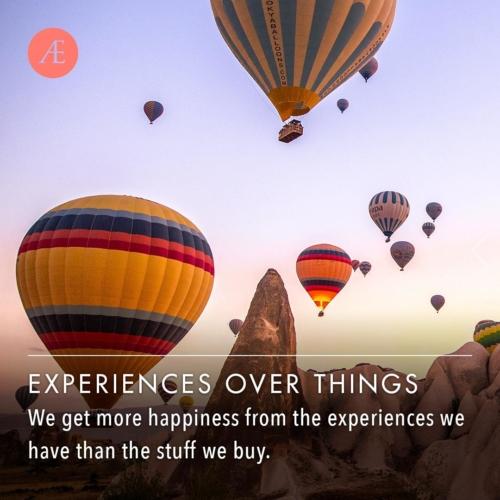Instagram-post-slider-experiencesoverthings1