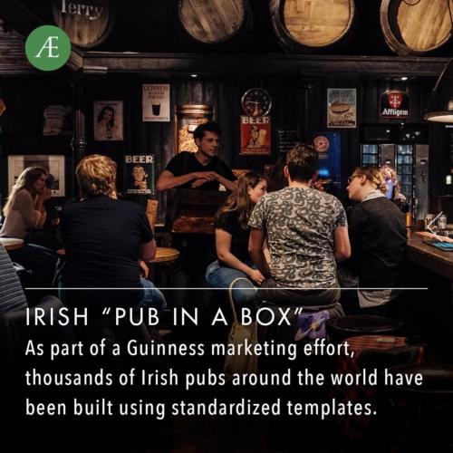 Instagram-post-slider-irishpubinabox1