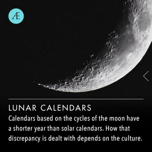 Instagram-post-slider-lunarcalendars1