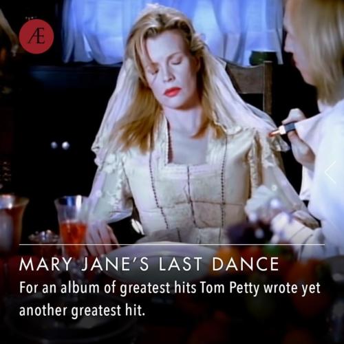 Instagram-post-slider-maryjaneslastdance1